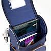 Рюкзак шкільний каркасний Kite College line K18-501S-9, фото 5