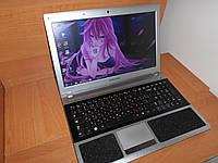 """Ноутбук Samsung RV509 15,6"""" LED Core i5 2,4 GHz, фото 1"""