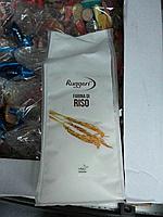 Ruggeri Farina Di Riso 500грам