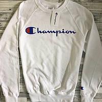 Свитшот Champion, Копия, фото 1