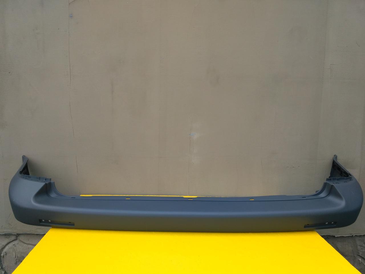 Бампер задний на транспортер вибрационный вертикальный конвейер