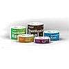 Рулоны для стерилизации Fiomex premium, 5,5 x 200 7,5 x 200, 10 x 200, 15 x 200, 20 x 200