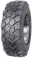 Карьерные шины 23.5R25 MITAS ERD30 201A2/185B TL