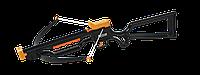 Арбалет Petron серии Stealth (S162/1)