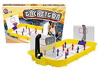 """Настільна гра """" Баскетбол"""" ТехноК"""