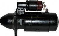 Стартер Т-16, Т-25 12В 2.2кВт СТ222А-3708000 (пр-во Самара)
