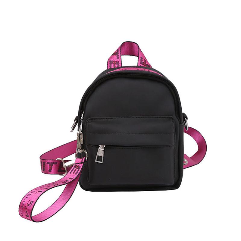 Женский рюкзак  СС2529
