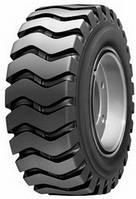 Карьерные шины 26.5-25 28PR NBB11 NOBLE E3/L3 TL
