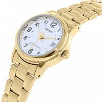Часы Casio LTP-V002G-7BUDF (мод.№3363), фото 1