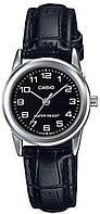 Часы Casio LTP-V001L-1BUDF (мод.№5361)