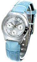 Часы Casio LTP-2069L-7A2VEF (мод.№5420)