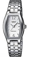 Часы Casio LTP-1281D-7AEF (мод.№1330)