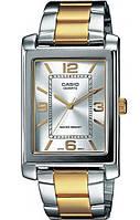 Часы Casio LTP-1234SG-7AEF (мод.№1330)