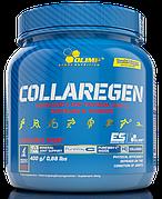 Коллаген