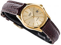 Часы CASIO LTP-1183Q-9ADF (мод.№1330)
