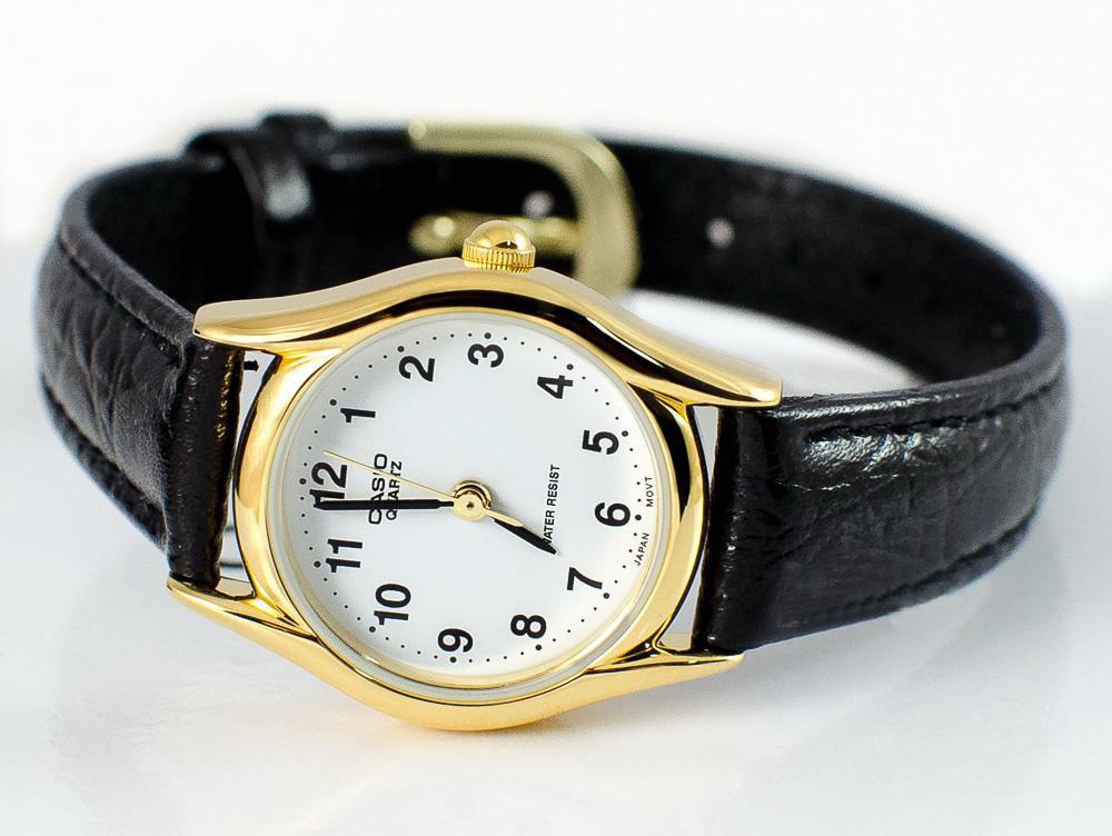 Часы Casio LTP-1154Q-7BEF (мод.№1330)