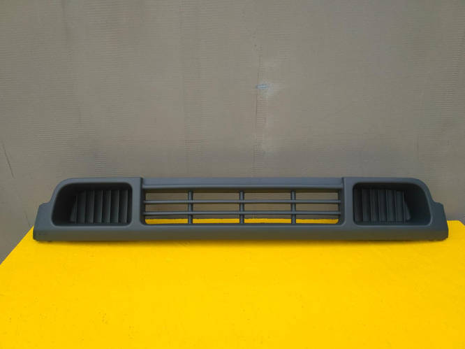 Бампер на транспортер т5 цена фольксваген транспортер комби т5 купить