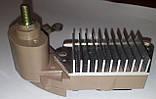 Регулятор напряжения CHERY AMULET, фото 4