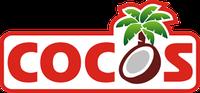Пилинг Молочно-Янтарный 30%, 30мл, ТМ Cocos