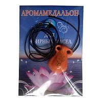 Аромакулон Амфора фигурная
