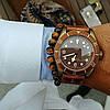 Универсальный браслет из тигрового глаза, фото 5