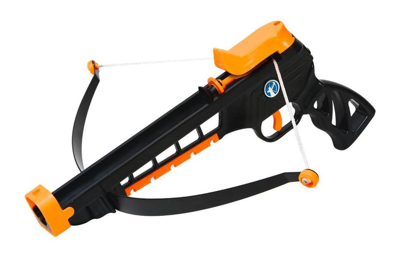 Арбалет-пистолет Petron серии Stealth (S162/2)