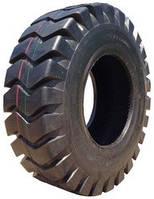 Карьерные шины 17.5-25 16PR ARMOUR NE3 158B TL