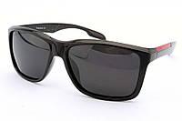 Мужские солнцезащитные очки 780178