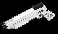 Пистолет Petron серии Stealth (S162/4)