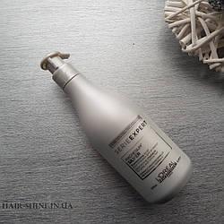 Шампунь для седых и обесцвеченных волос новинка - Silver Shampoo 500 мл