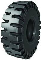 Карьерные шины 26.5R25 TRIANGLE TL538S  L5 TL