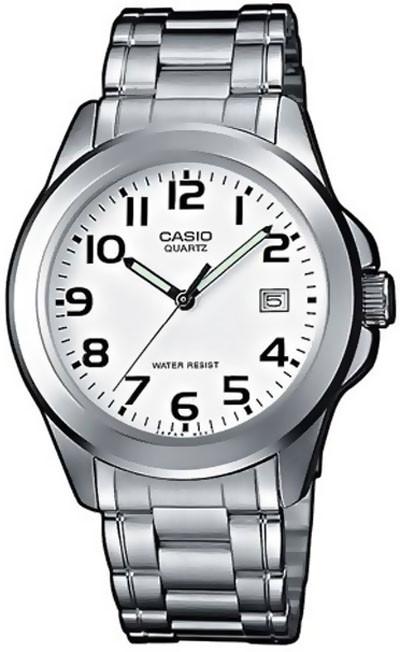 Часы Casio MTP-1259D-7BEF (мод.№2784)