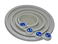 Набор вакуумных крышек (Vacuum Seal)