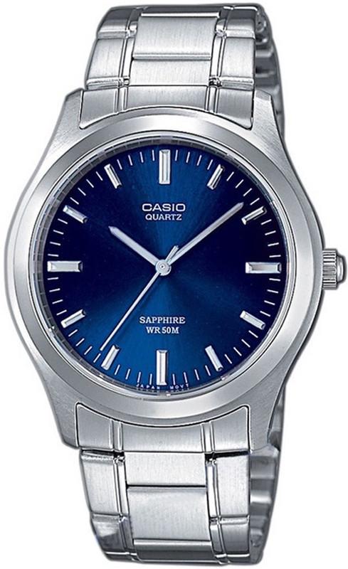 Часы Casio MTP-1200A-2AVEF (мод.№1330)
