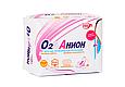 """Кейс анионовых прокладок """"О2&Анион"""" Moon Heart (24 упаковки), фото 4"""