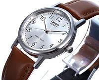 Часы Casio MTP-1095E-7BDF (мод.№1330)