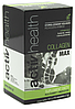 Elena Activ Health Collagen Max 15 sachets x 7 g