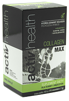 Elena Activ Health Collagen Max 15 sachets x 7 g, фото 1