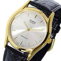 Часы CASIO MTP-1094Q-7ADF (мод.№1330)