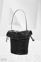 Оригинальная сумка-мешок Gepur 25253