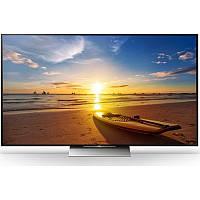 Телевизор Sony KD-75XD9405