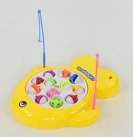 Рыбалка 8007