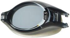 Speedo Optical Lens Swimming Goggles