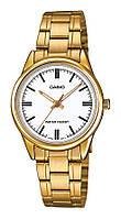 Часы Casio LTP-V005G-7AUDF (мод.№5361)