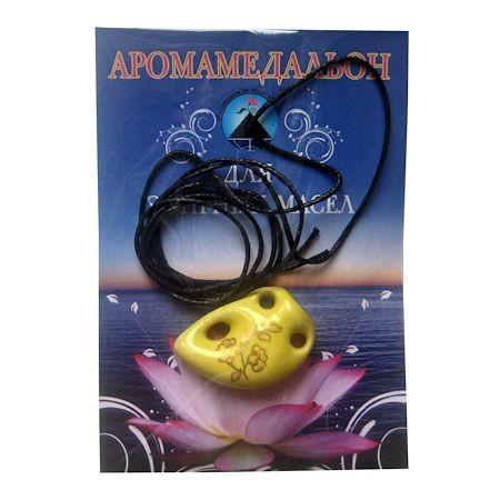 Аромакулон Кувшин резной - 1
