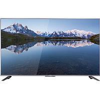 Телевизор Vinga S65UHD20G