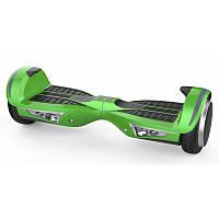 """Гироборд 2E HB 101 7.5"""" Jump Green"""