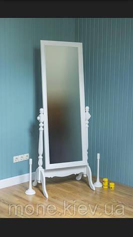 """Зеркало""""Эмилия"""", фото 2"""
