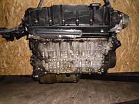 Двигатель M57 D30 (306D3) 173кВт без навесногоBmw X3 E83 3.0td2004-2010(4х4, АКПП)