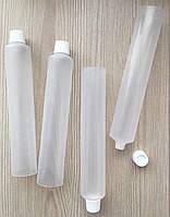 Тюбик под запайку для краски или других материалов 25 мл (товар при заказе от 200 грн.)